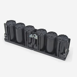 12 Volt Battery Pack