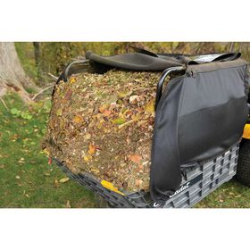 Leaf Collector For 42 and 46-inch Decks