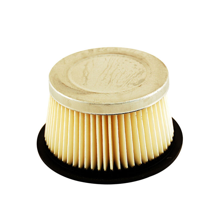 Air Filter for Tecumseh 3- 8 HP Horizontal and Vertical Shaft Engines