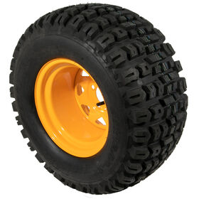 Ultra Traction Wheel Set - 26 X 12