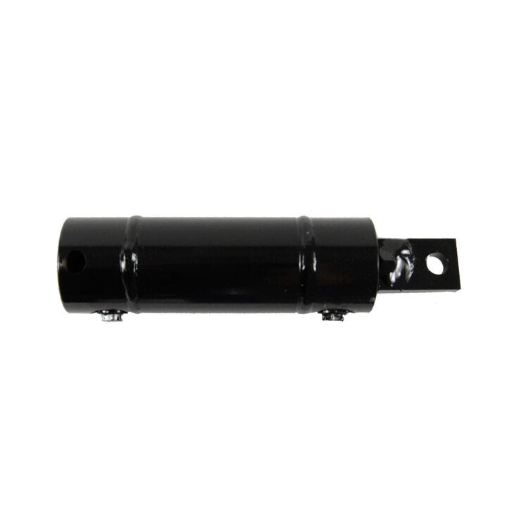 Hitch Lift Cylinder