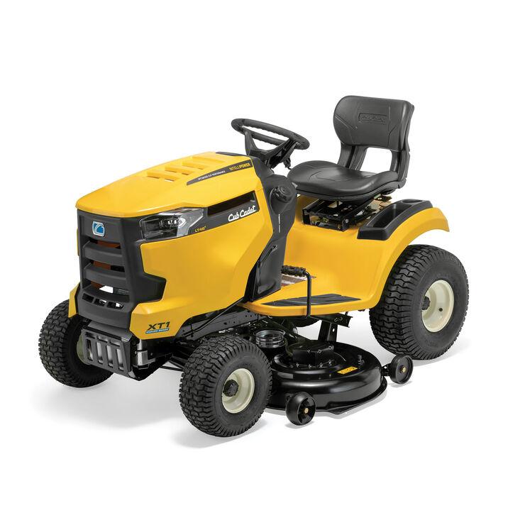 XT1 LT46 with IntelliPower™