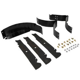 Xtreme Mulching Kit for 60-inch Decks