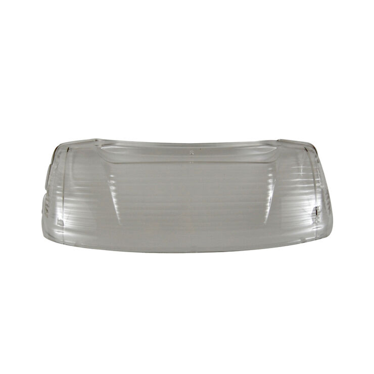 LENS-HEADLIGHT             8 S