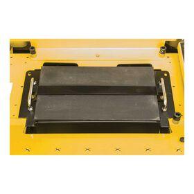 Frame Weight Kit