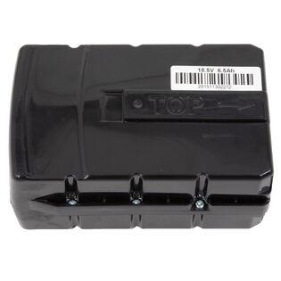 CFC6500 20V, 6.5Ah Battery