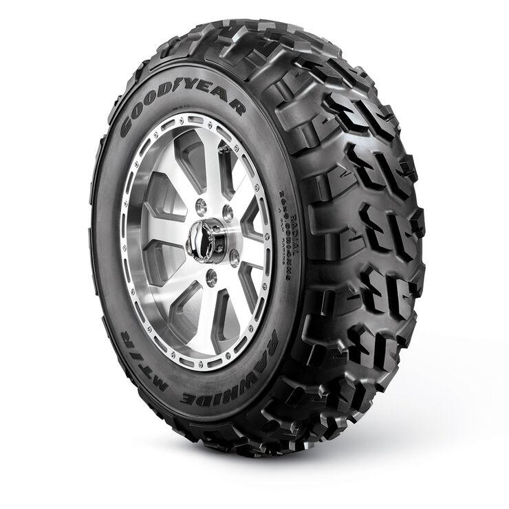 14 Inch Tires >> 14 Inch Wheel Set