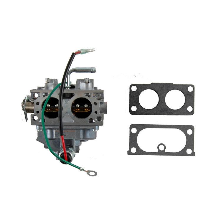 Carburetor W/Gasket