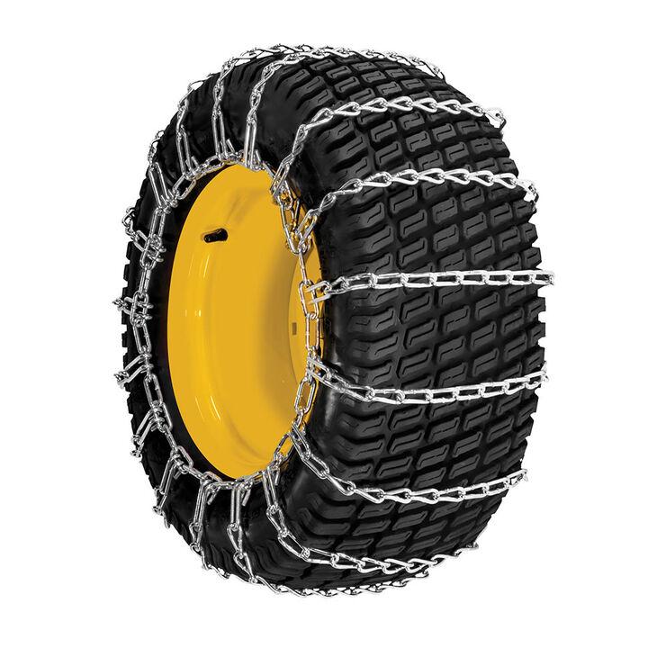 """Tire Chains 26"""" X 12"""" X 12"""""""