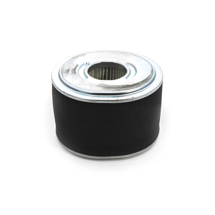 Air Filter Cartridge Filter