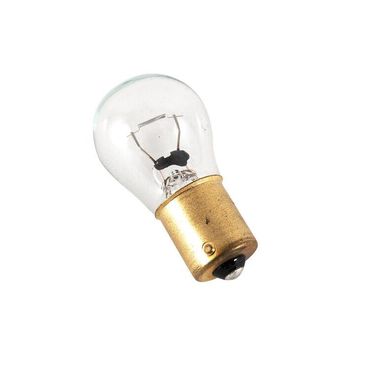 Mini Lamp