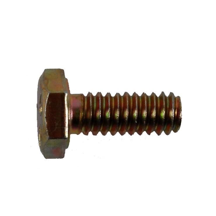 Screw 1/4-20 x .620 Gr5
