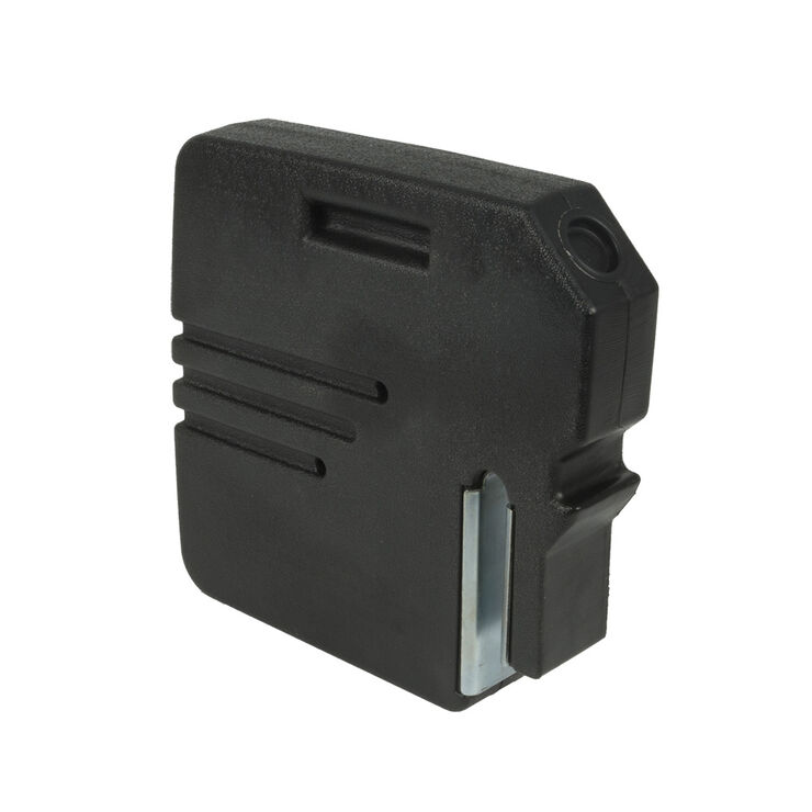 42 lb Suitcase Weight