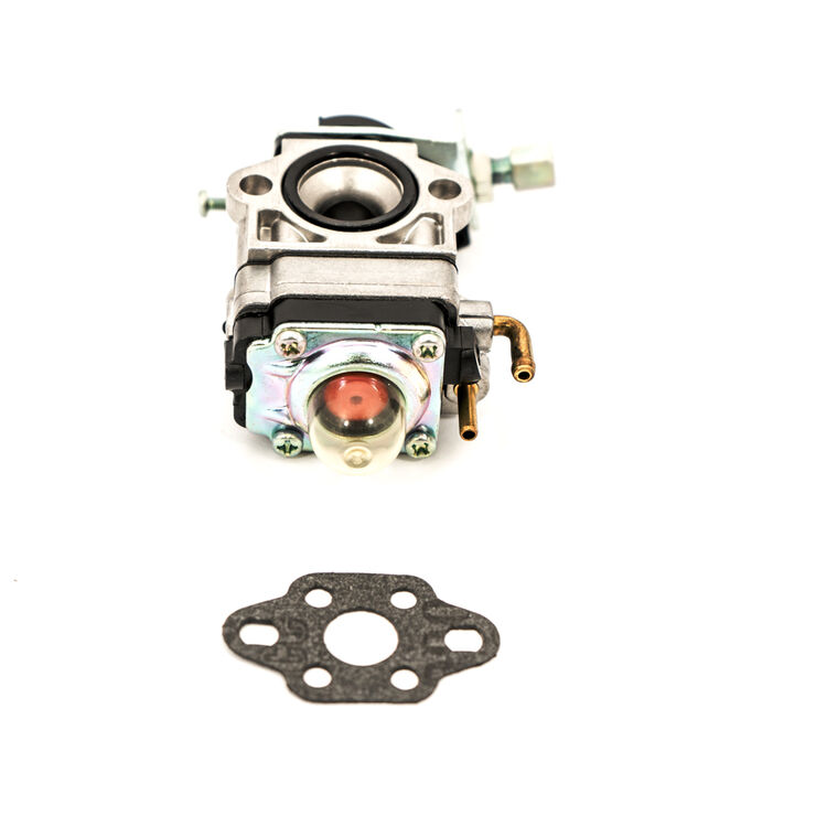 Carb Assembly 27cc