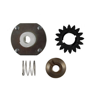 Briggs and Stratton Part Number 696541. Starter Drive