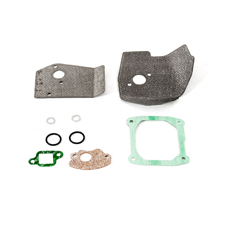 Gasket Kit (External)