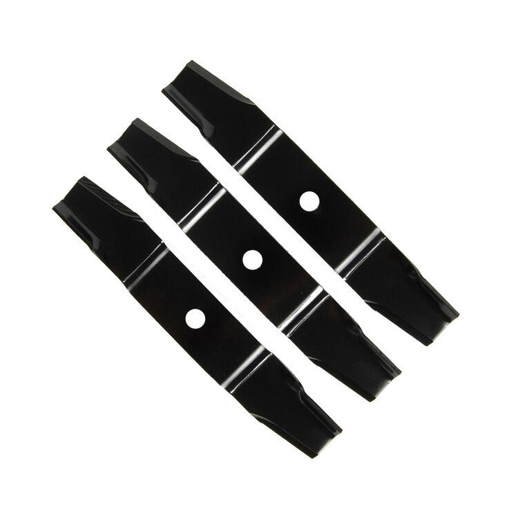 High Lift Blade for 44-inch Cutting Decks
