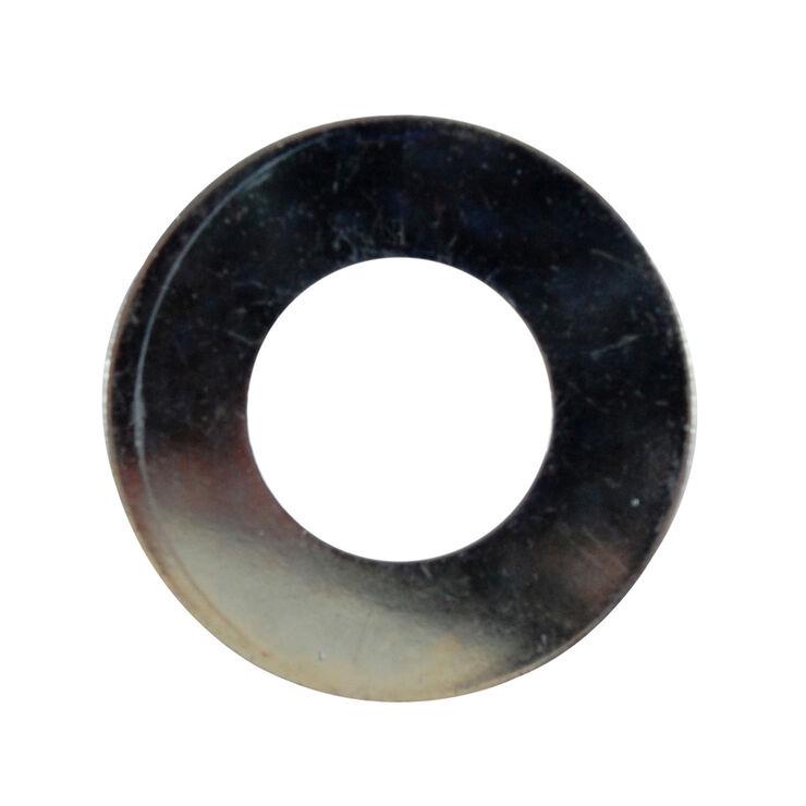 Thrust Washer, .76 x 1.5 x .03