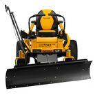 52-inch All-Season Plow Blade Attachment
