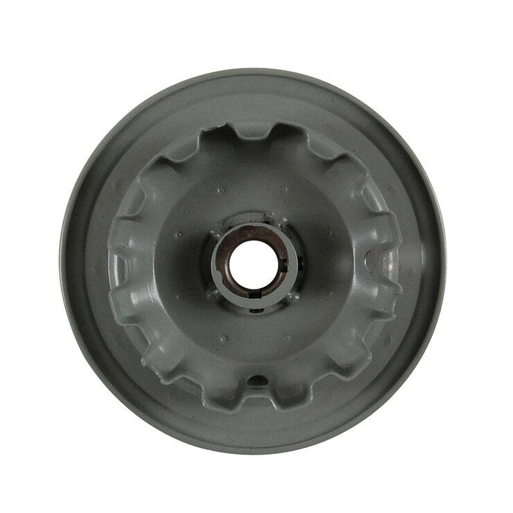 Kohler Part Number 231591. Flywheel Pulley