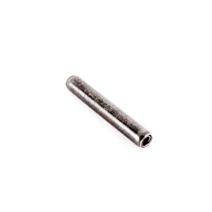 Spiro Pin  .156x1