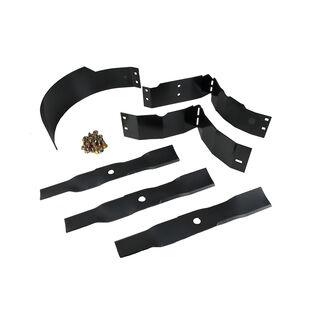 Mulching Kit for 48-inch Cutting Decks