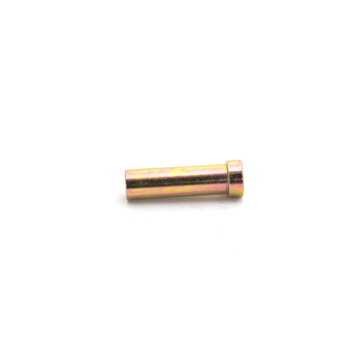 Spacer- .390 ID x