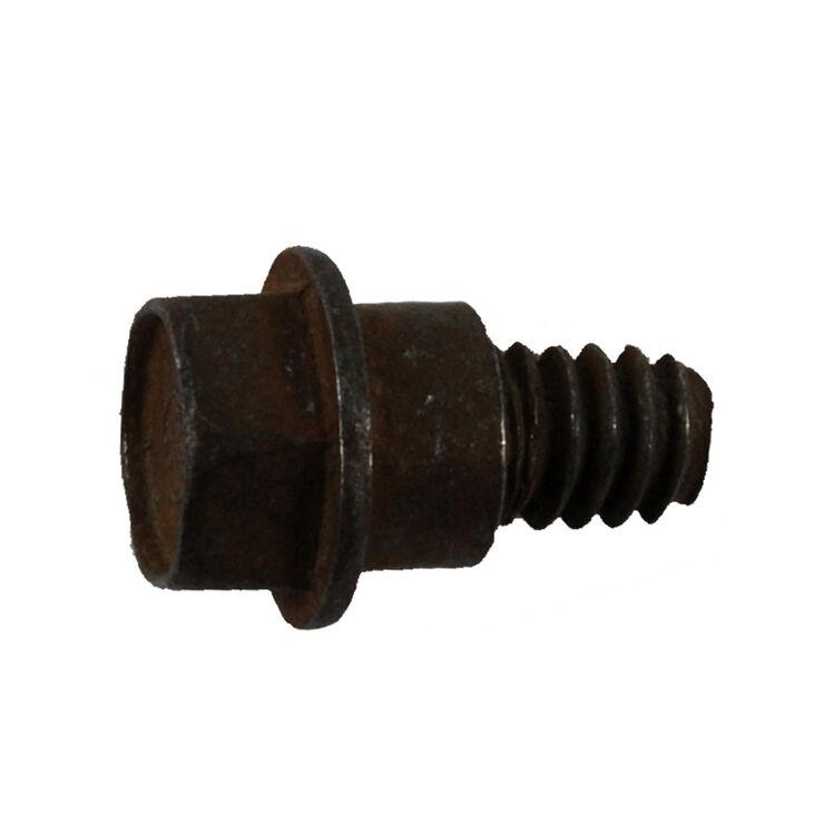 Shoulder Screw, 1/4-20 x .50