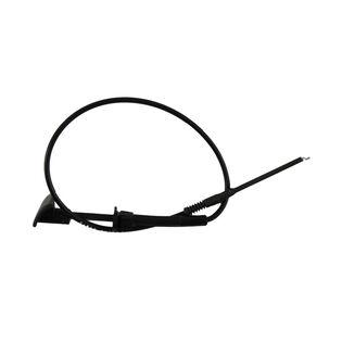 24.5-inch Choke Cable
