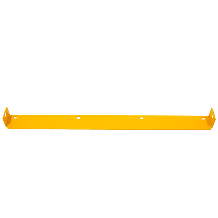 """24"""" Shave Plate (Cub Cadet Yellow)"""