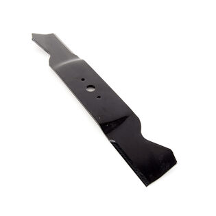 2-in-1 Blade for 38-inch Cutting Decks