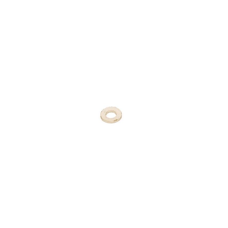Flat Nylon Washer