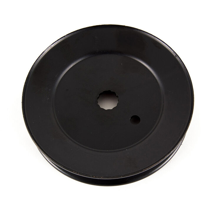 """Spindle Pulley - 5.5"""" Dia."""