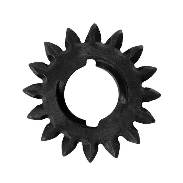 Starter Pinion Gear