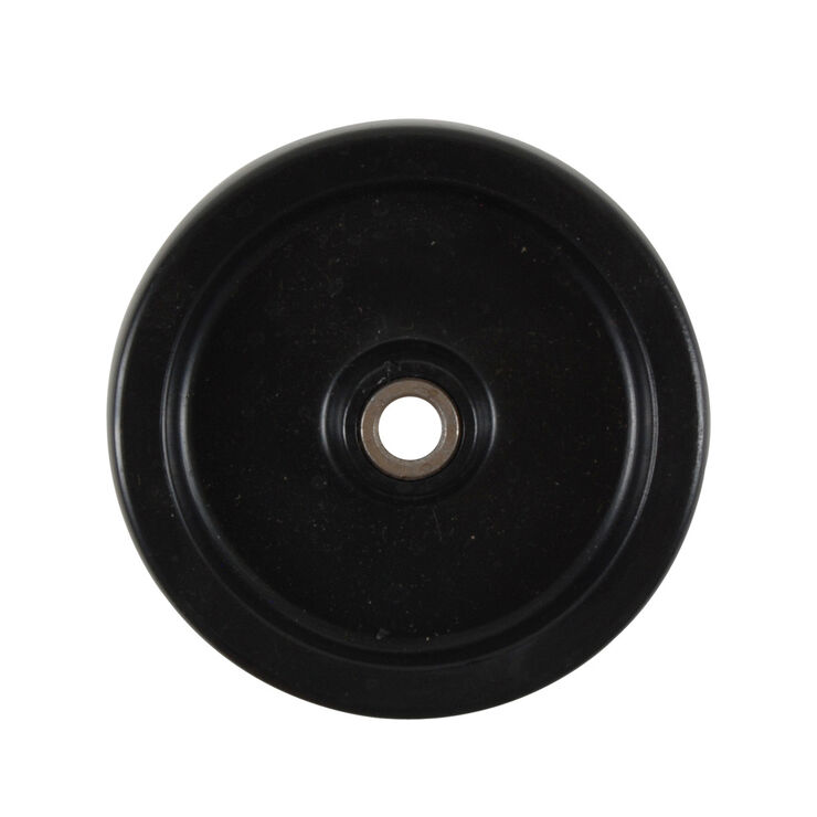 Wheel-Gage-5.0 In.