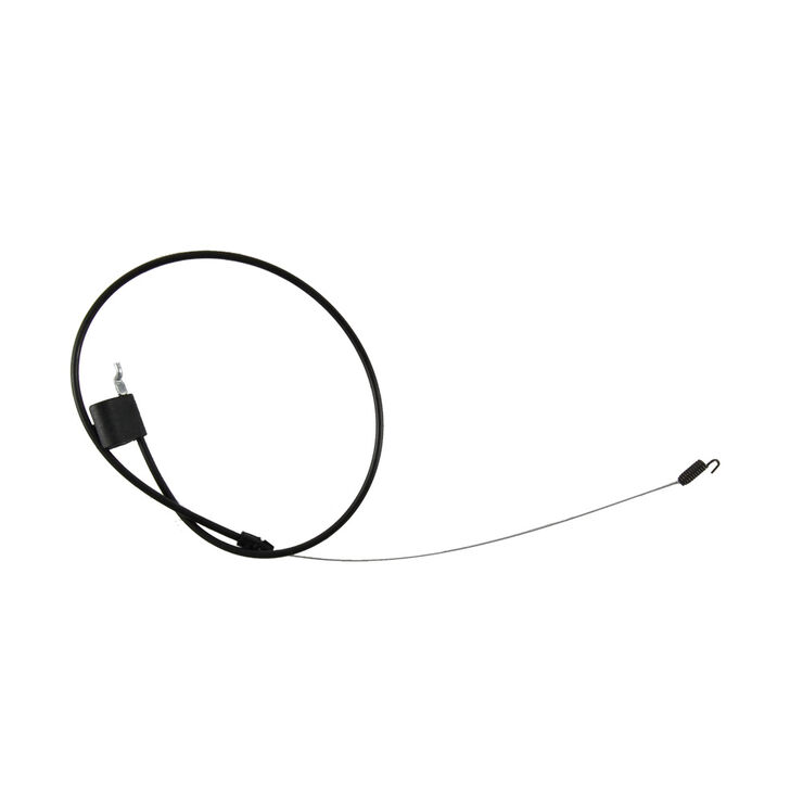 42.75-inch Auger Engagement Cable