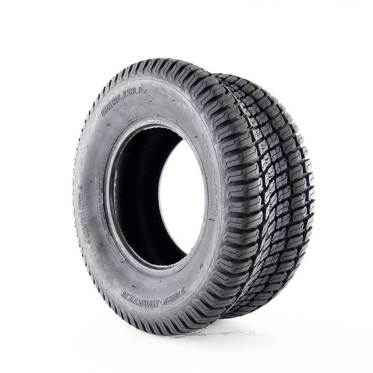 Tire-23x9.5-12 Rea