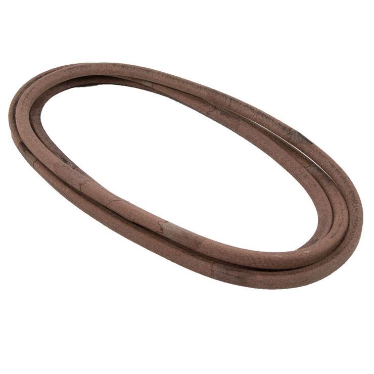 V-Belt A Sec x 99.87
