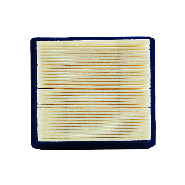 Replacement Air Filter - Briggs and Stratton 491588S