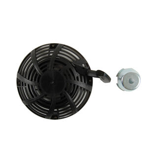 Briggs and Stratton Part Number 591606. Recoil Starter Assembly