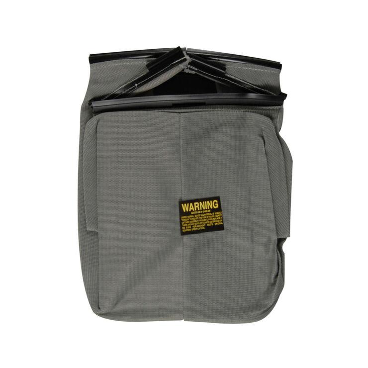 Grass Bag