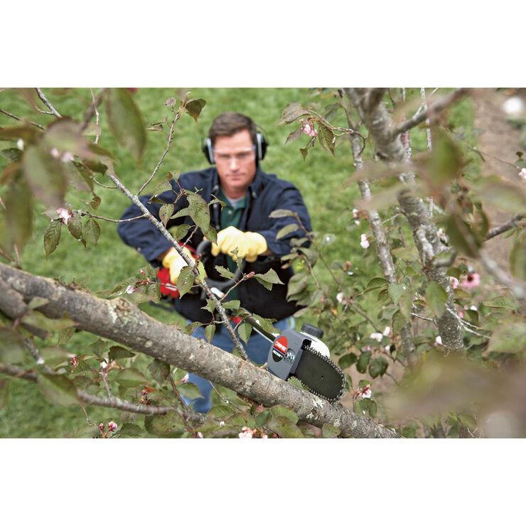 PS720 TrimmerPlus® Add-On Pole Saw