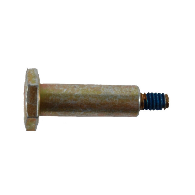 Shoulder Screw, .437 x 1.34, 1/4-20