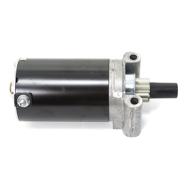 Kohler Part Number 32-098-10-S. Electric Starter Motor