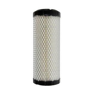 Kawasaki Part Number 11013-7044. Air Filter