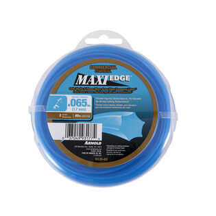 """.065"""" Maxi Edge Commercial Trimmer Line"""