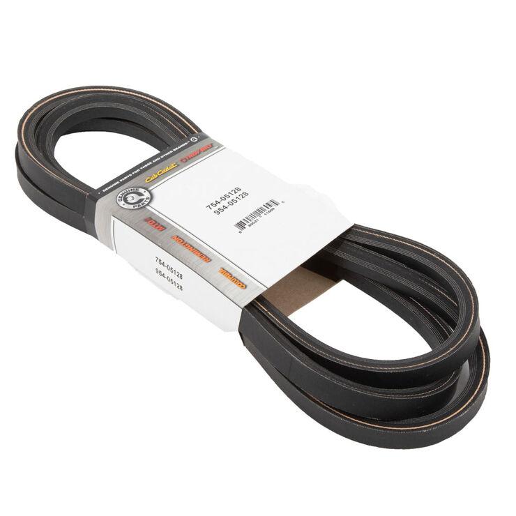 V-Belt B Sec x 105.15