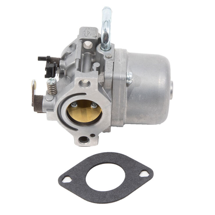Briggs and Stratton Part Number 590399. Carburetor