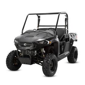 Challenger M 750 EPS Black