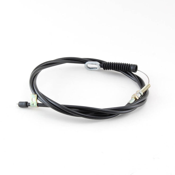 """91"""" Throttle Cable"""
